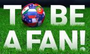 FAN ID FIFA CONFEDERATIONS CUP RUSSIA 2017
