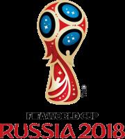 World Cuo 2018
