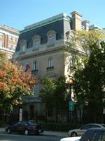 Russian American Cultural Relations More 74